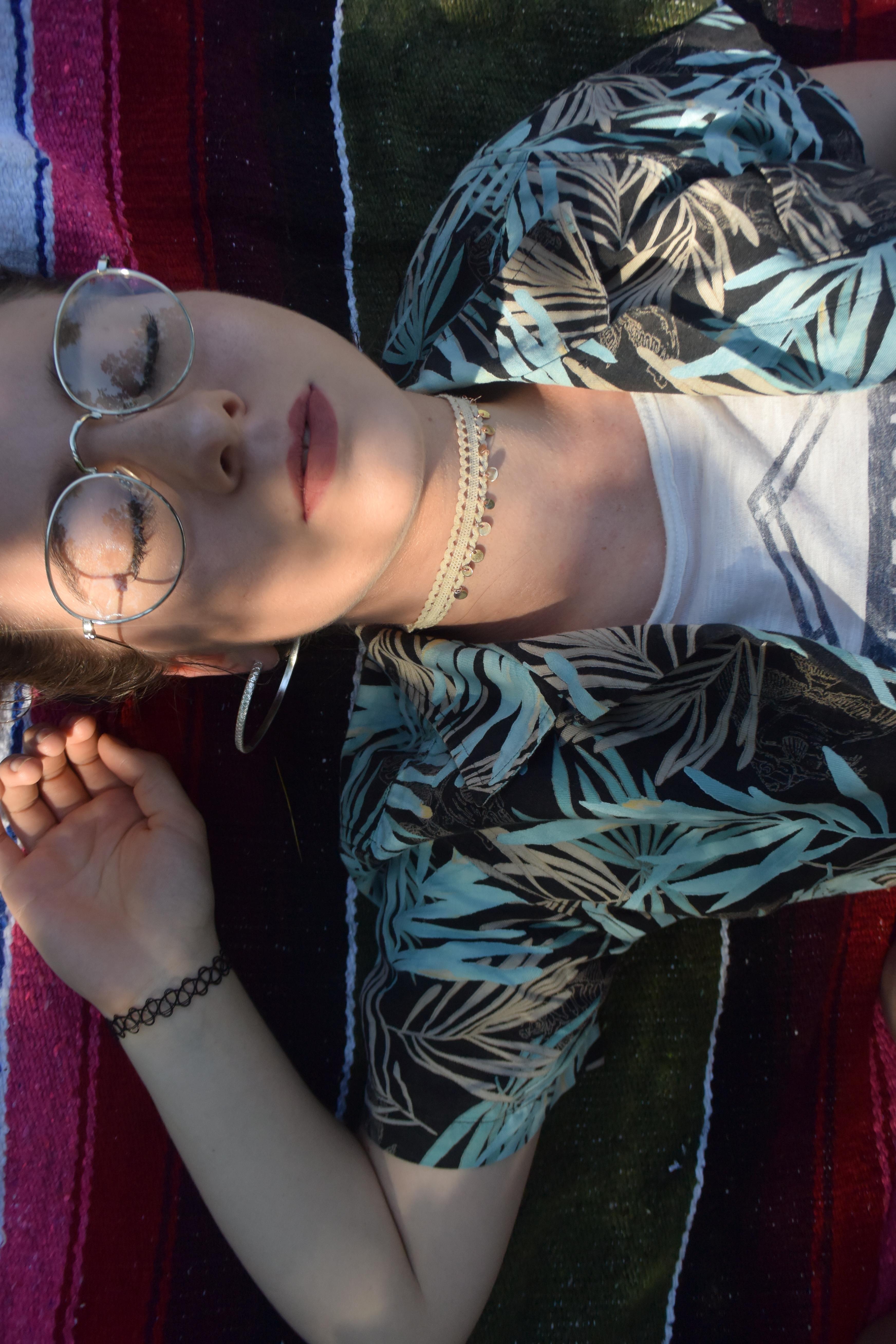 Summer Lips 1.JPG