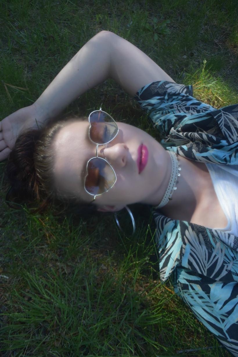 Summer lIps 4