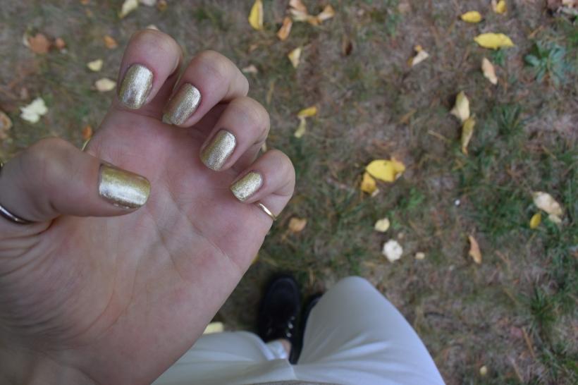 Fall Nails (2).JPG