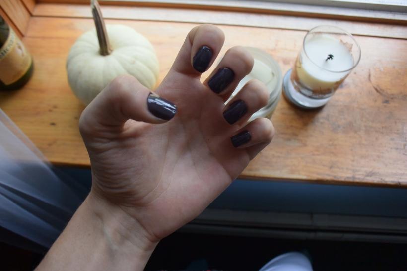 Fall Nails (3).JPG