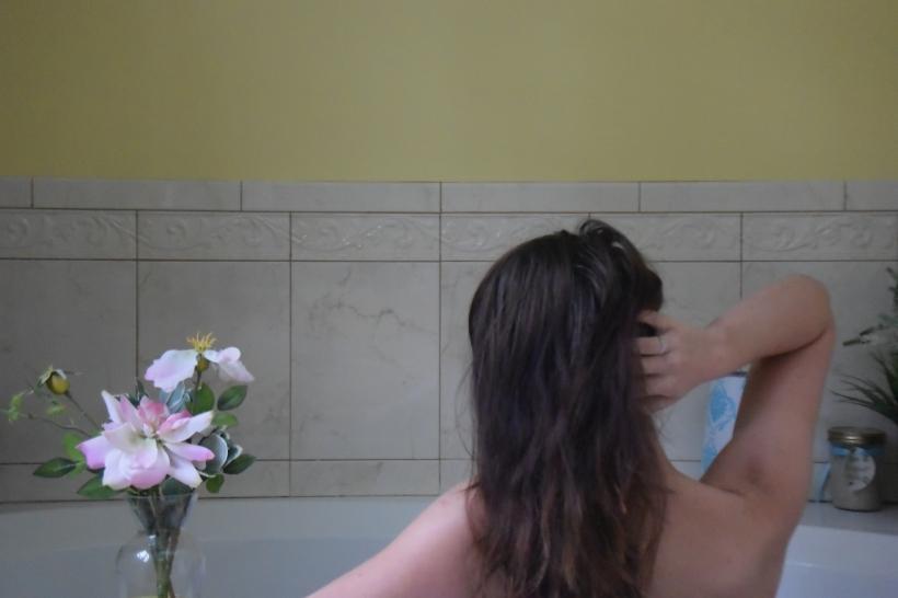 Hair Care (3)