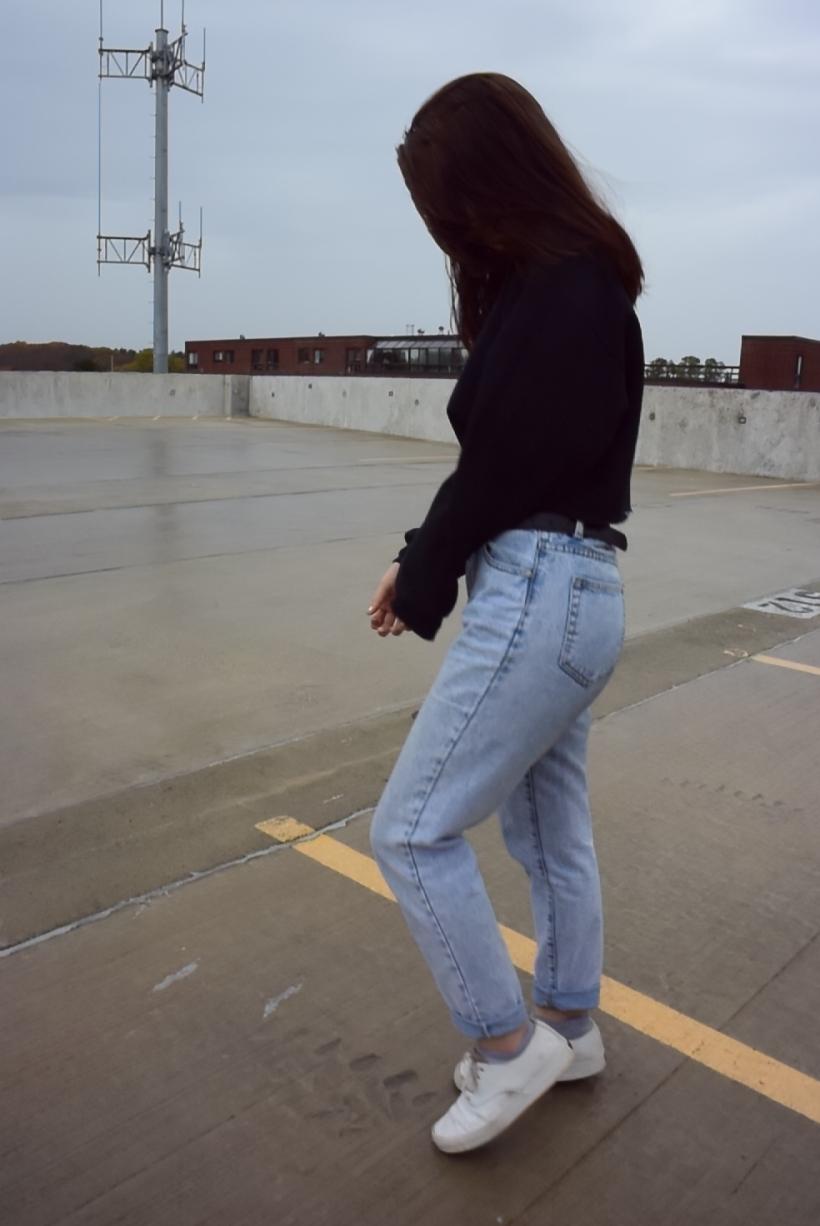 November Rain (6)