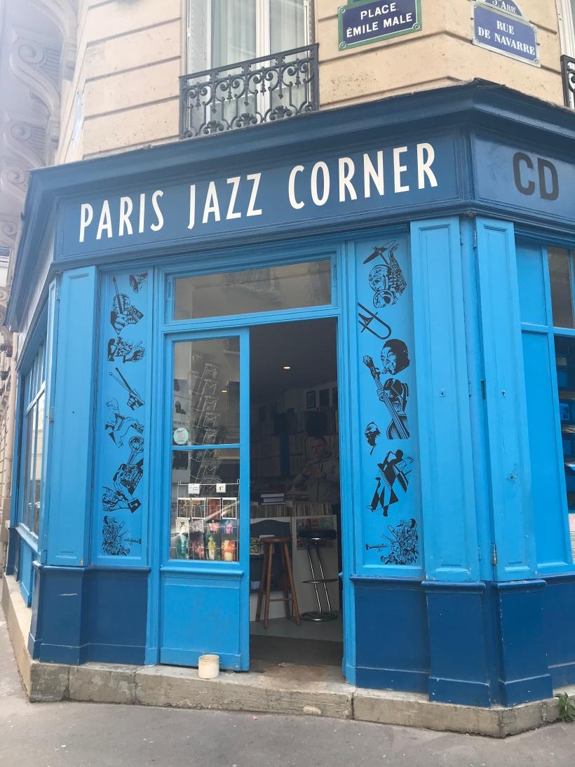 Genney Darling Paris Photo Diary (10)