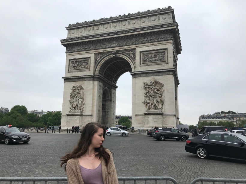 Genney Darling Paris Photo Diary (11)