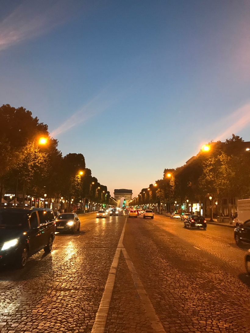 Genney Darling Paris Photo Diary (21)