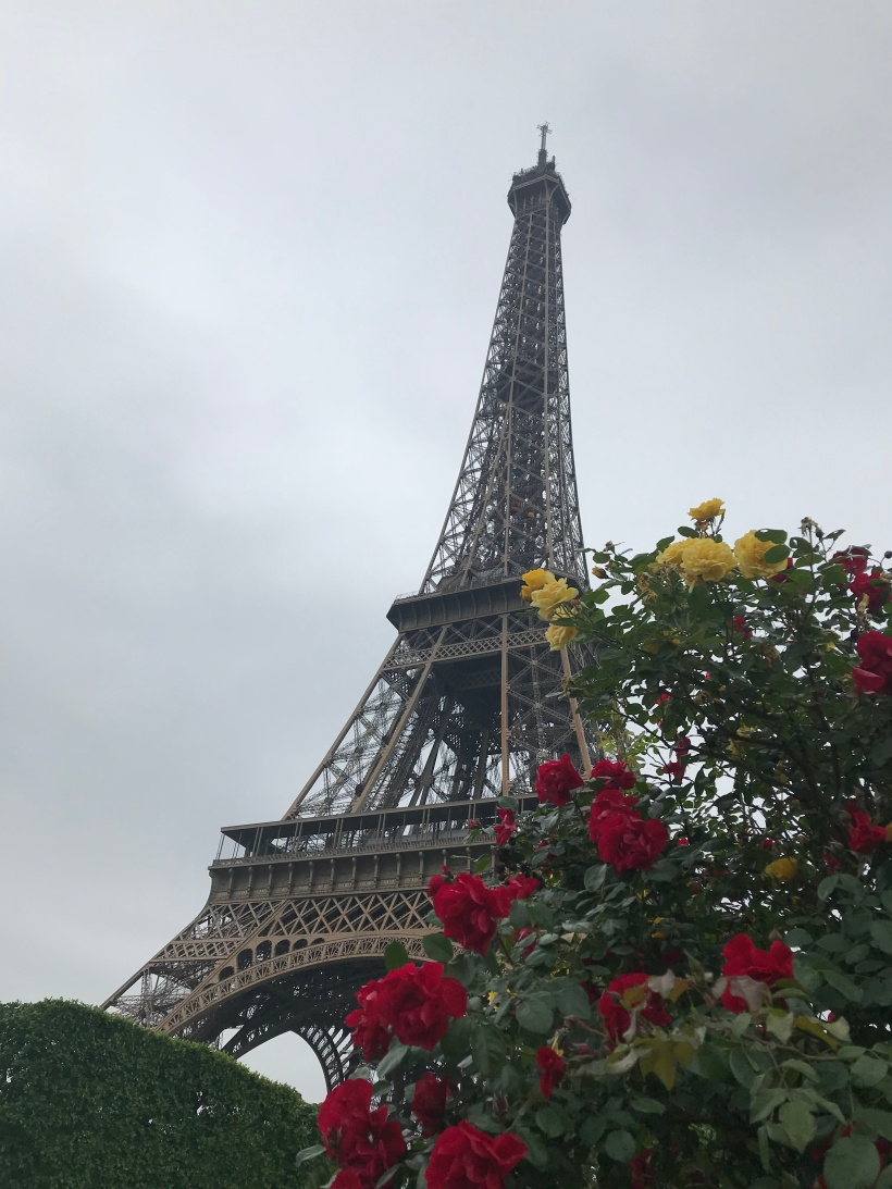 Genney Darling Paris Photo Diary (3)