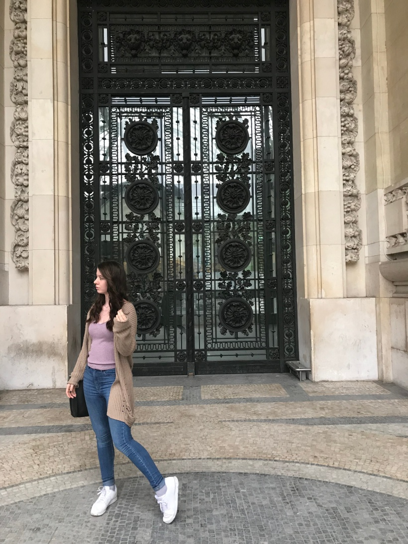 Genney Darling Paris Photo Diary (7)