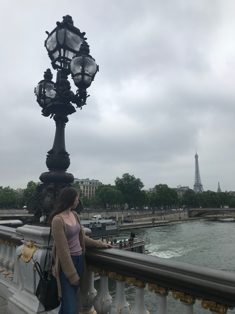 Genney Darling Paris Photo Diary (8)