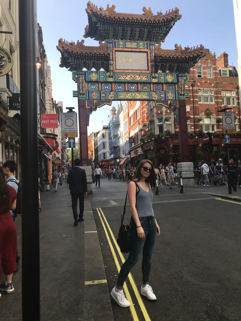 London Photo Diary (10)