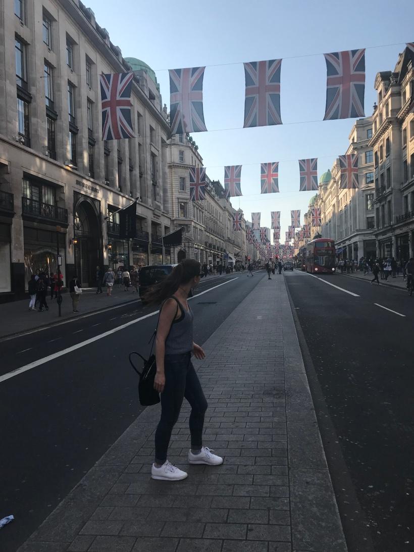London Photo Diary (12)
