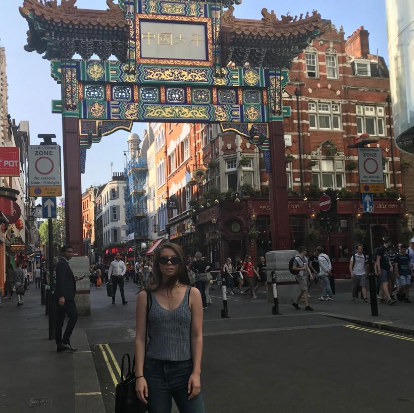 London Photo Diary (13)