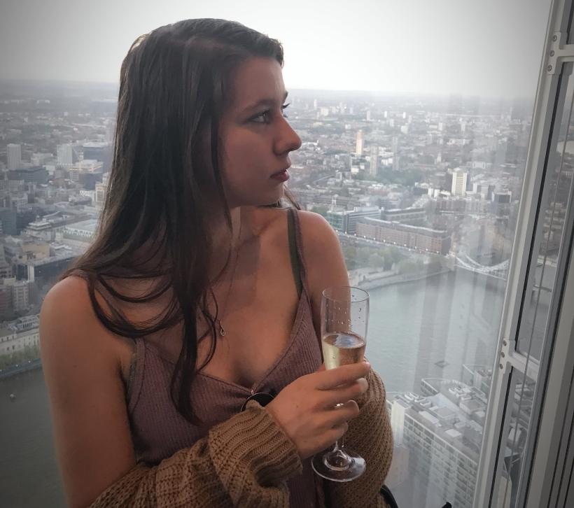 London Photo Diary 2