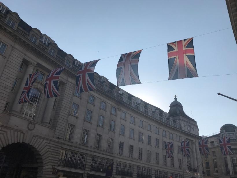 London Photo Diary (2)