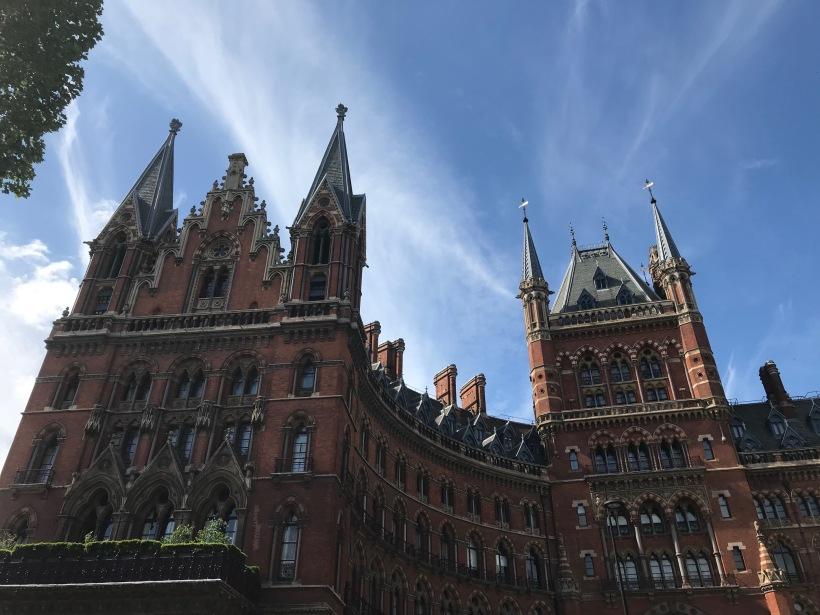 London Photo Diary (5)