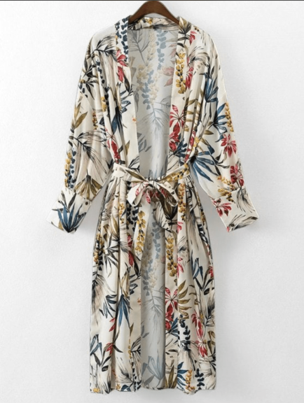 belted-floral-kimono-blouse.png