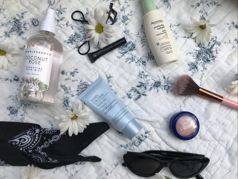 genney-darling-skincare-routine.jpg