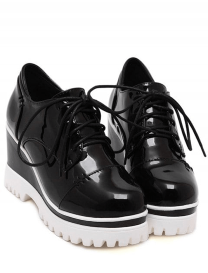 patent-leather-tie-up-wedge-shoes.png