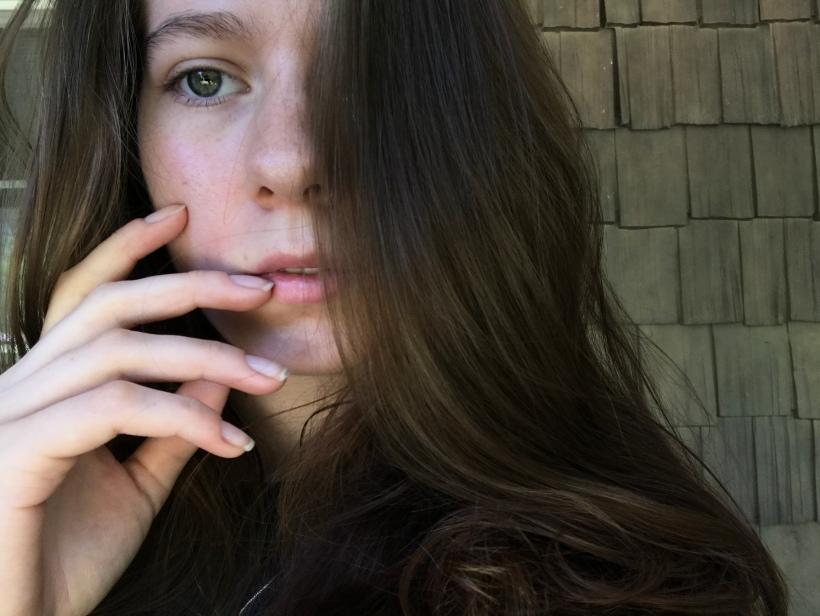 Natural Nails (3)