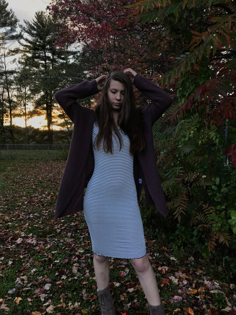Fall Outfit (2)