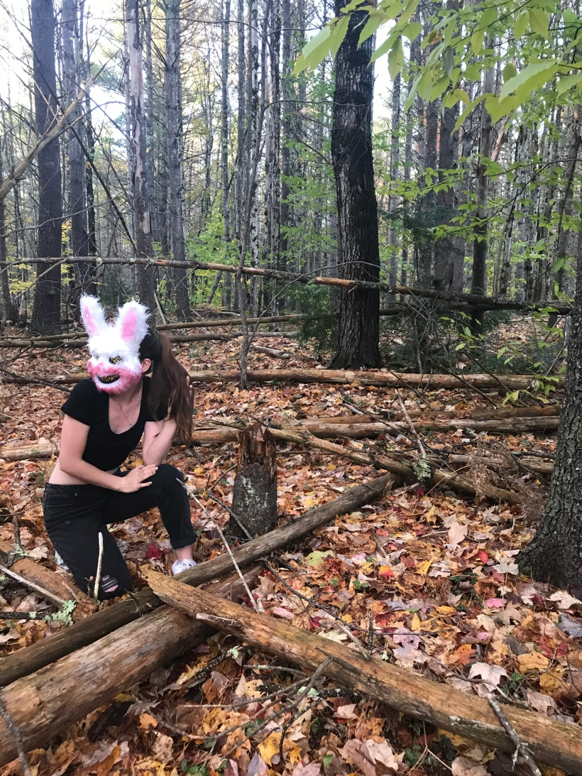 Halloween 2019 (3)